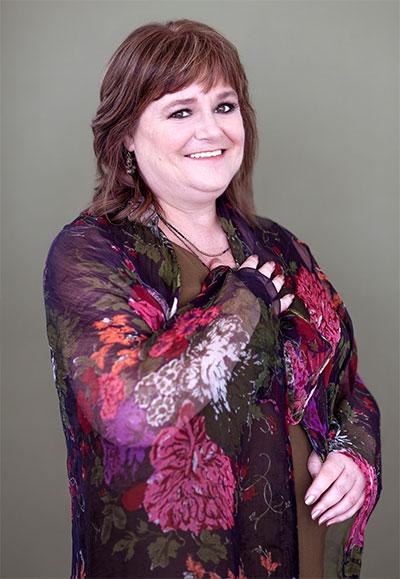 Mary Jo Image 4