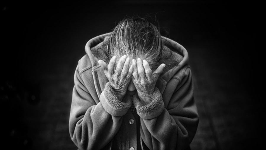 6 Helpful Reminders When Managing Grief